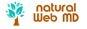 MeridithBerk Logo