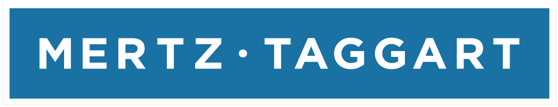 MertzTaggart Logo