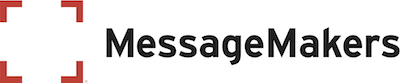 MessageMakers Logo