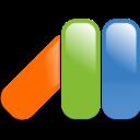 Metiix LLC Logo