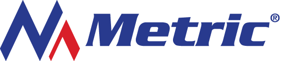 Metric Medical Devices, Inc. Logo