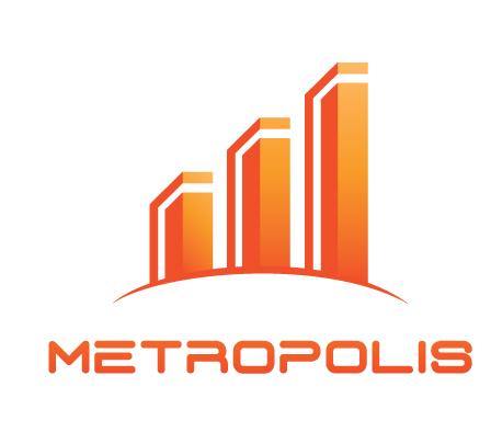 Metropolis Technologies, Inc. Logo