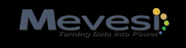 Mevesi Logo