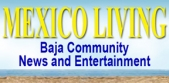 Mexico-Living Logo