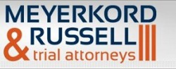 Meyerkord, Russell & Hergott Logo
