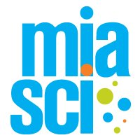 Miami Science Museum Logo