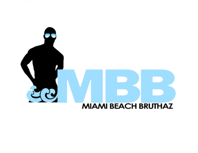 miami beach christian single men Personals in miami (1 seeking a christian man for a stable seeking men single amp married who want to discreetly fulfill the fantasy of experiencing the.