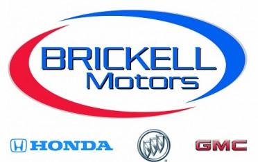 2011 gmc terrain miami brickell motors specials prlog