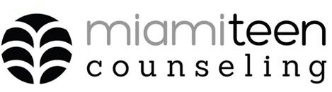Miami Teen Counseling, LLC Logo