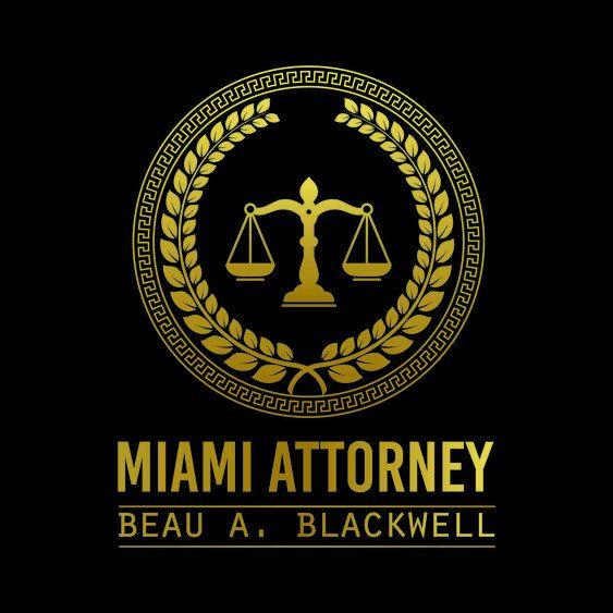 Miamiattorneys Logo