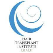 Hair Transplant Institute of Miami Logo