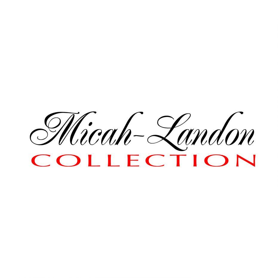Micah-Landon Collection Logo