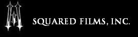M Squared Films Inc Logo