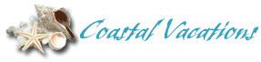 THE ENTREPRENEUR DEVELOPMENT TEAM Logo