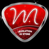 MichelangeloLite Logo