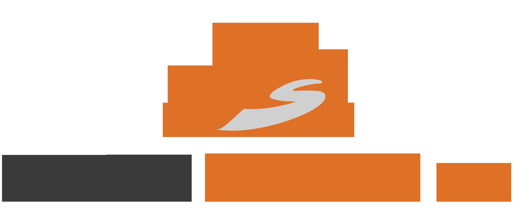 MicroSourcing Philippines, Inc. Logo