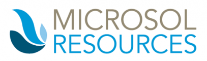 Microsol Resources Corporation Logo