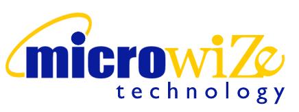 Microwize Technology Logo