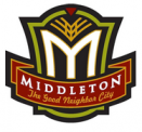 Middleton-Endowment Logo