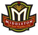 Middleton-Endowment Logo