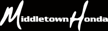 MiddletownHonda Logo