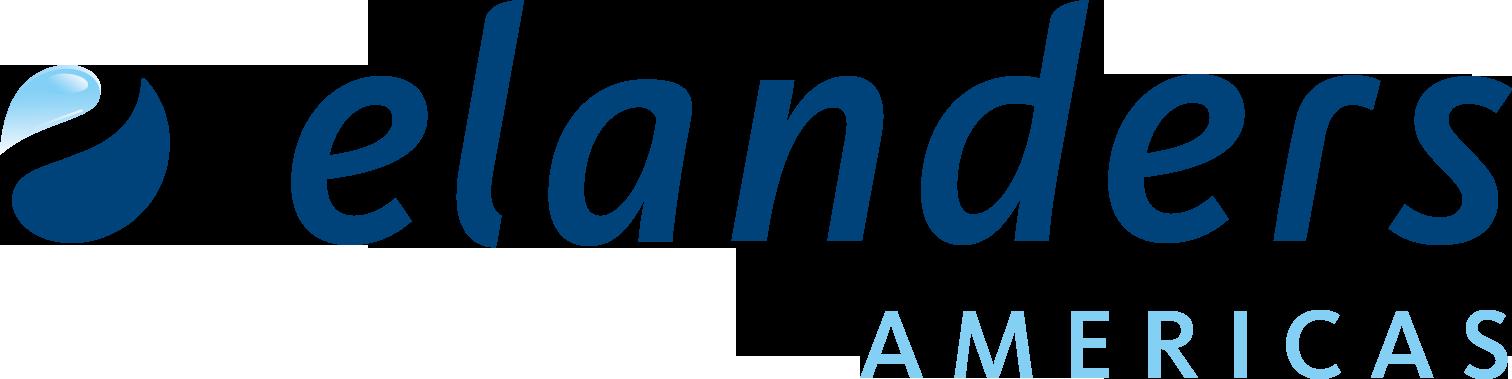 MidlandInfoResources Logo