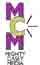 Mighty Casey Media LLC Logo