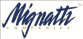 MignattiCompanies Logo