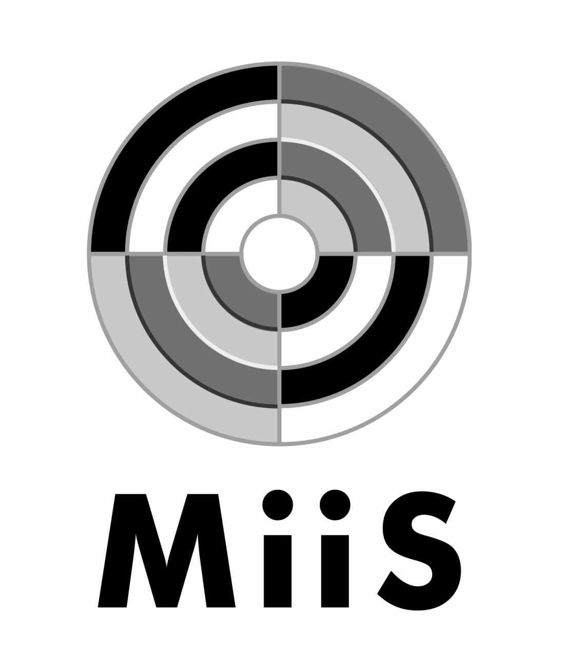 Medimaging Integrated Solution Inc. Logo