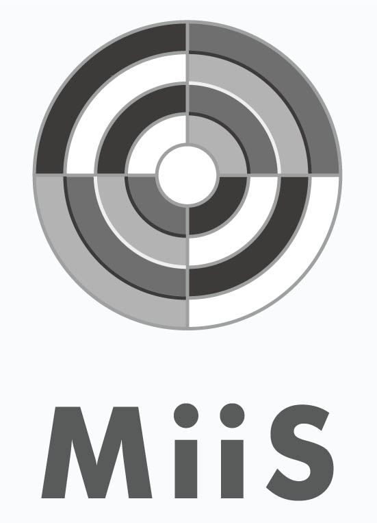 Medimaging Intrgrated Solution Inc(MiiS) Logo