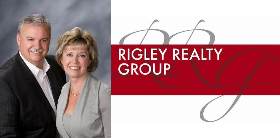 Rigley Realty Group Logo