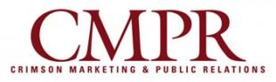 Mike_Semanoff Logo
