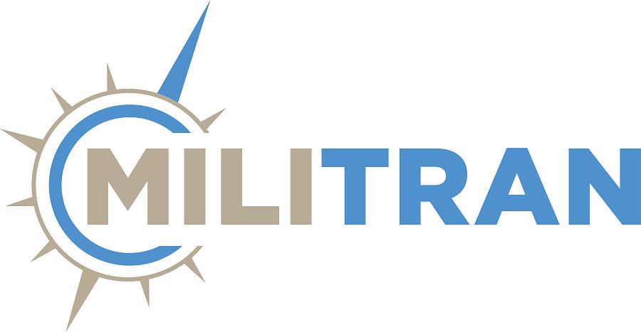 Militran, LLC Logo