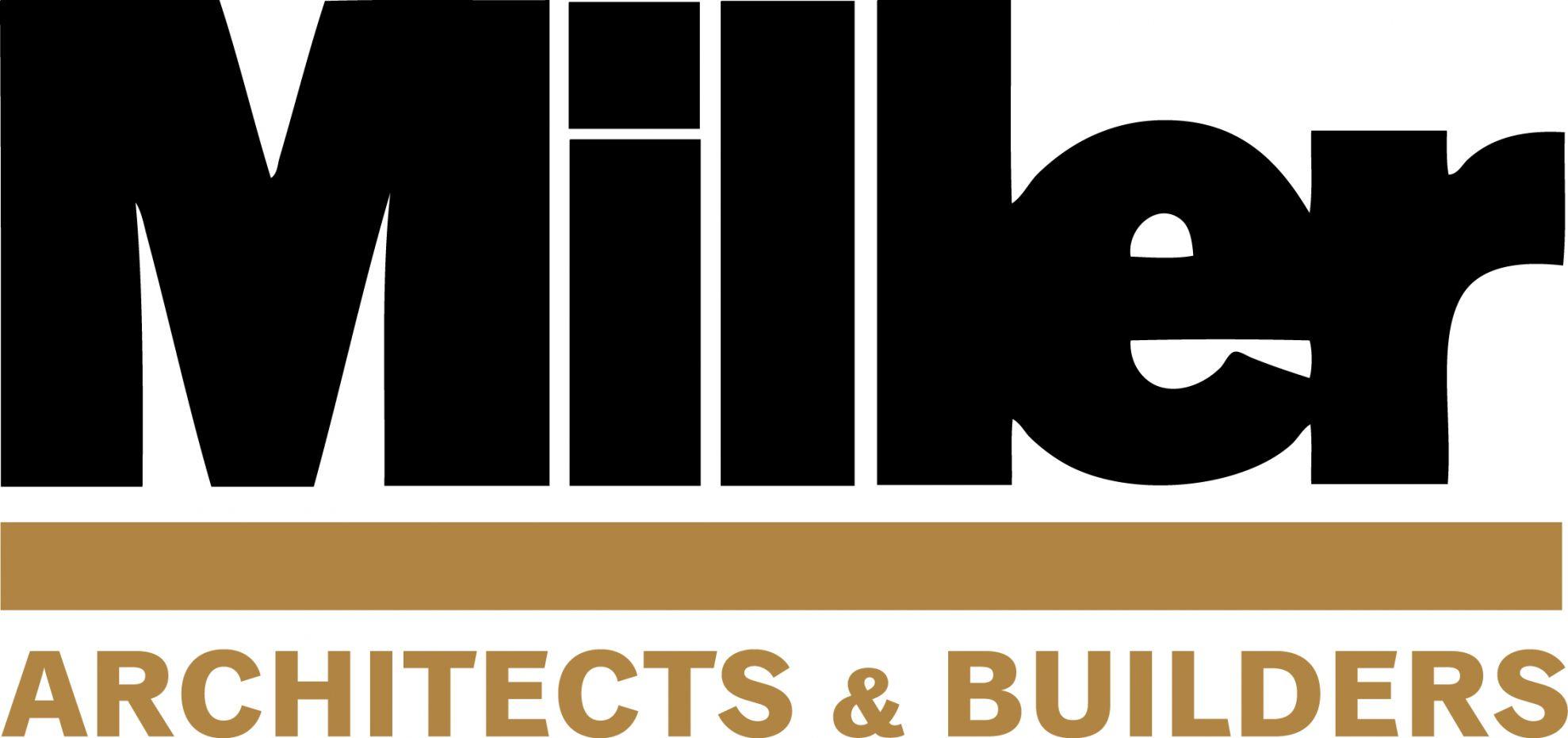 MillerArchitects Logo