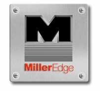 Miller Edge Inc Logo