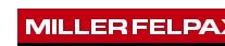 Miller Felpax Logo