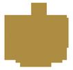 M & A Legal Management Logo
