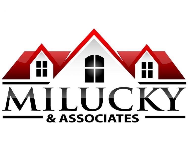 Monique Milucky Keller WilliamsTysons-Vienn Logo