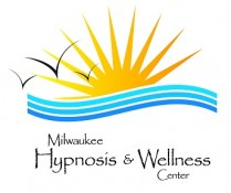 Milwaukee Hypnosis LLC Logo