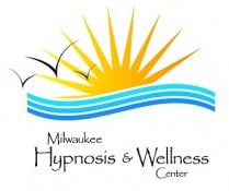 MilwHypnosis Logo