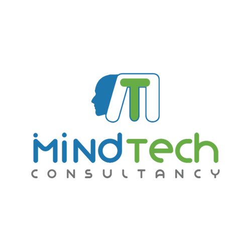 MindTech Consultancy Logo