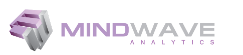 MindWave Analytics Services Pte Ltd Logo