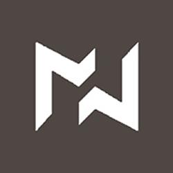 MindWaveStudios Logo
