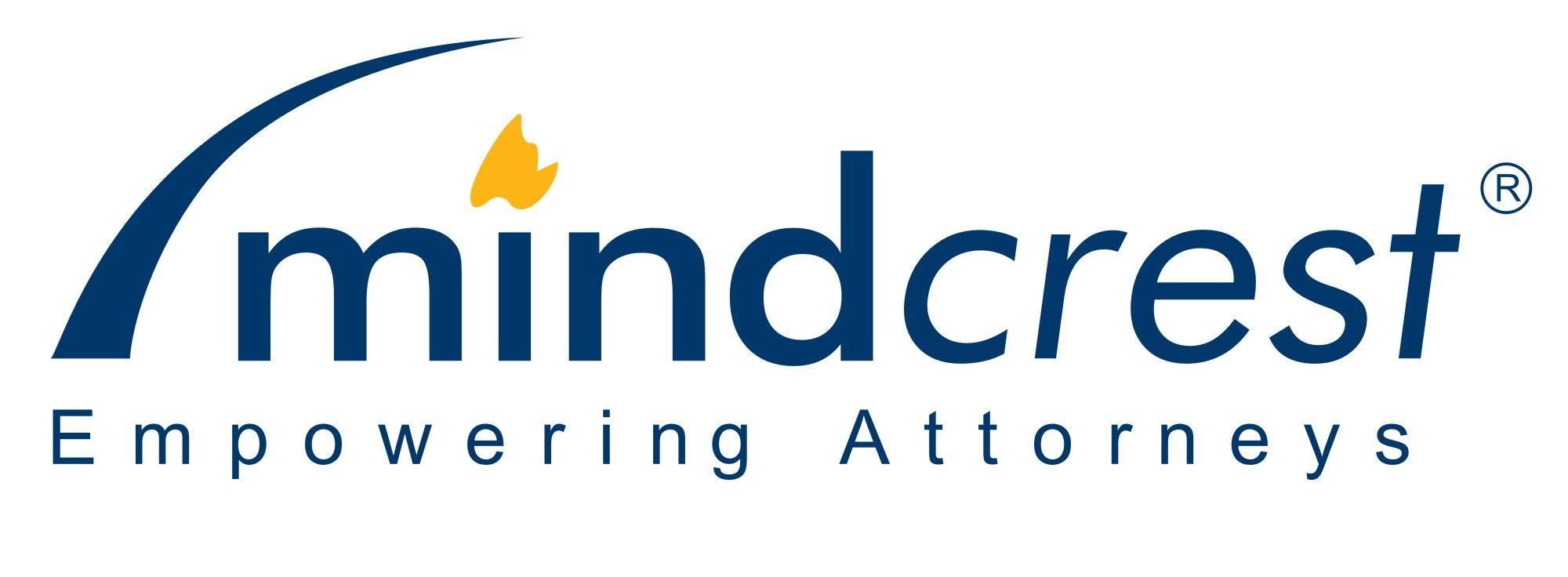 Mindcrest Logo