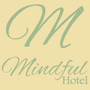 MindfulHotel Logo