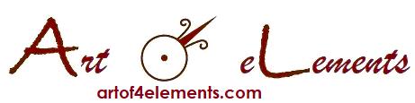 Mindfulness-Training Logo