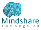 Mindshare LA Logo