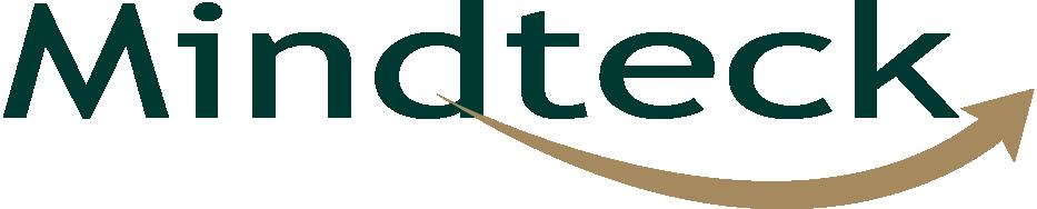 Mindteck Academy Logo