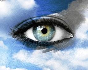 Mindworks Hypnosis & NLP Logo