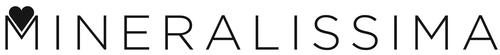 Mineralissima makeup Logo
